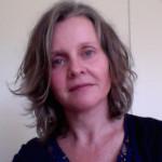 Gabrielle Gawne-Kelnar - profile pic copy